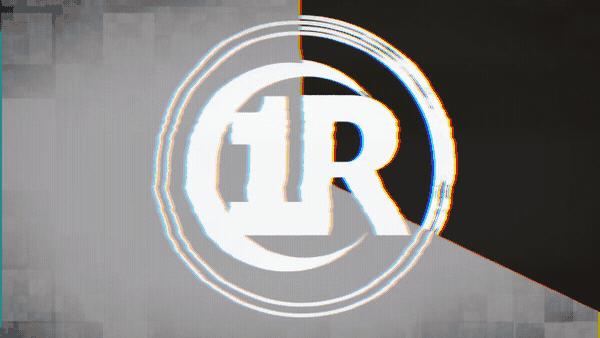 Edit/Composite Reel