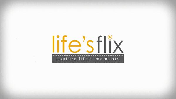 Life's Flix