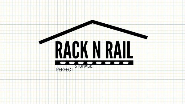 Rack N Rail
