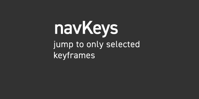navKeys cover.png