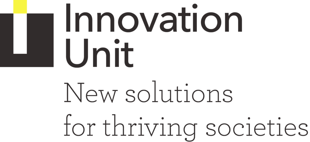 IU Logo with tagline.png