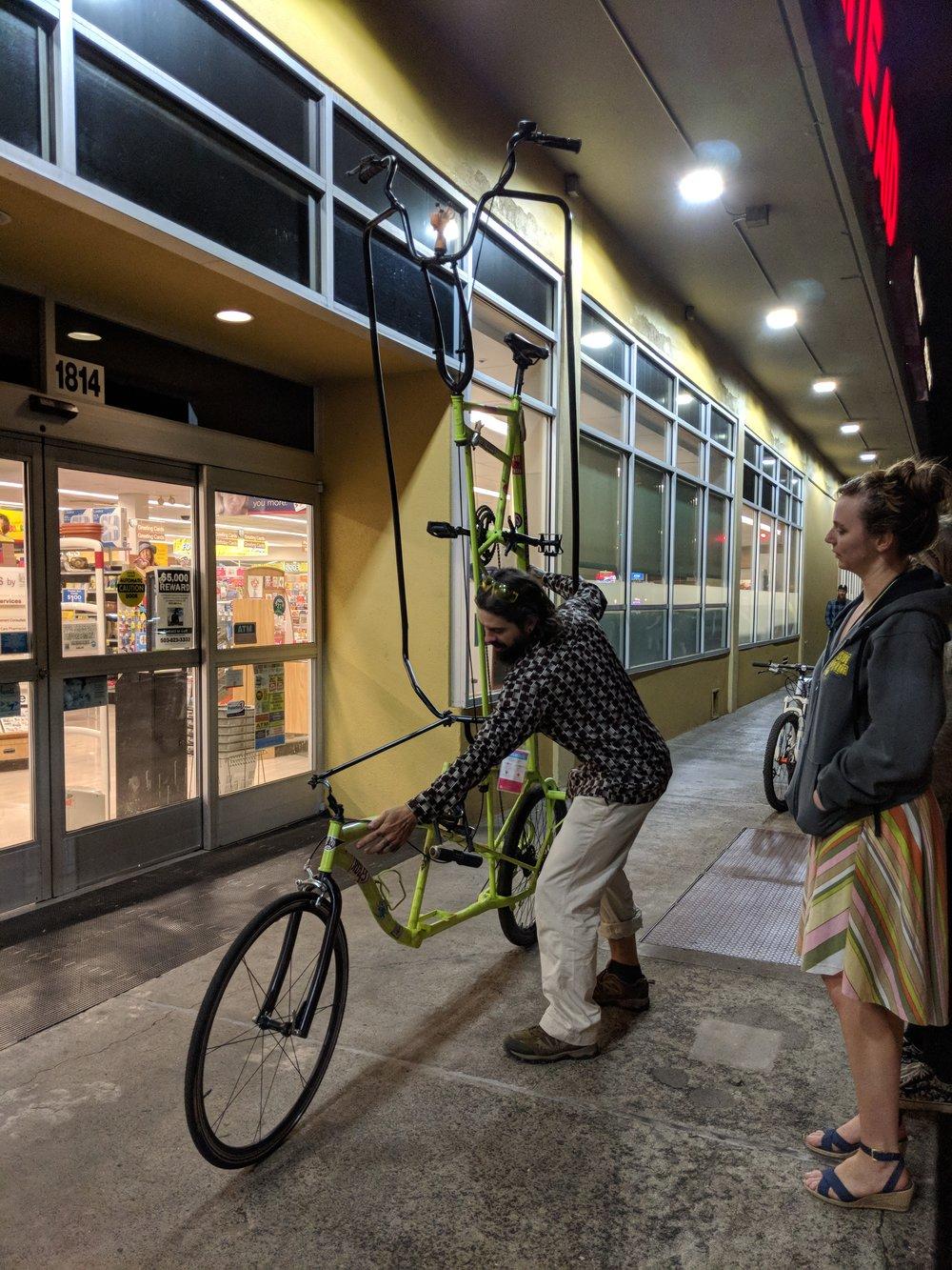 tall bike PAC MAN.jpg