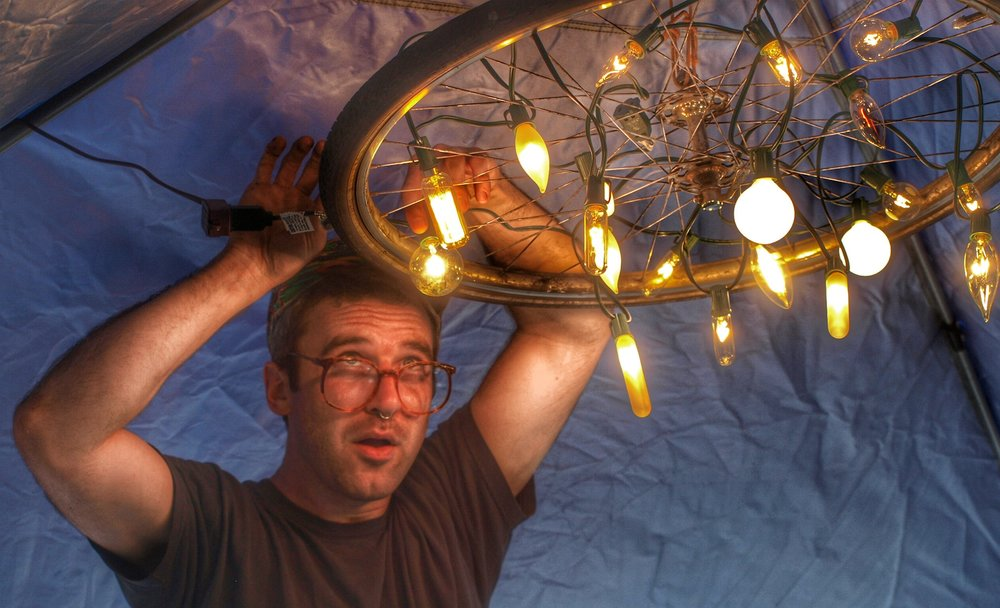 bike wheel chandelier.jpeg