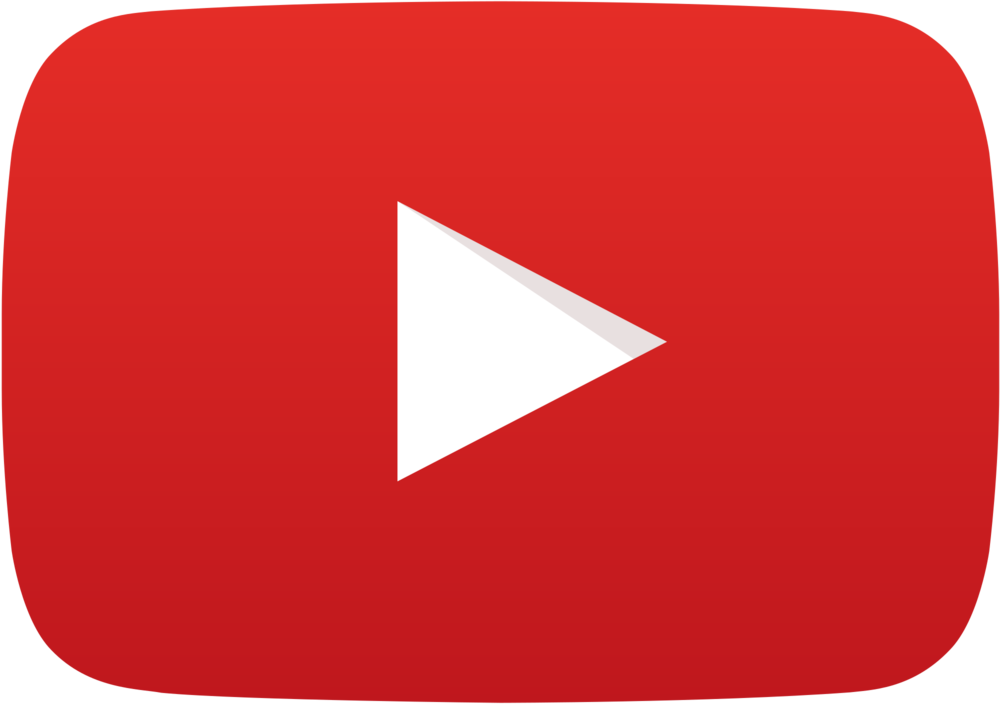 Subscribe! - Click the red icon to check out the Bicimakina YouTube Channel. Subscribe and then click the bell for notifications!