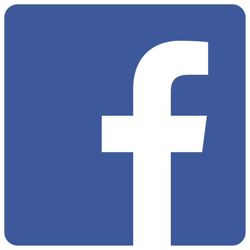 Be our Facebook frand! - We have a facebook, which our sources tell us is a cool thing to do. So stop by and