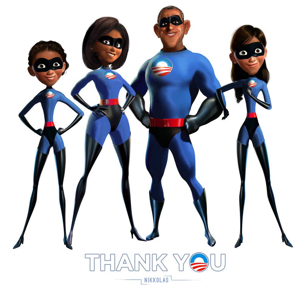 iO ThankYou - Nikkolas.jpg