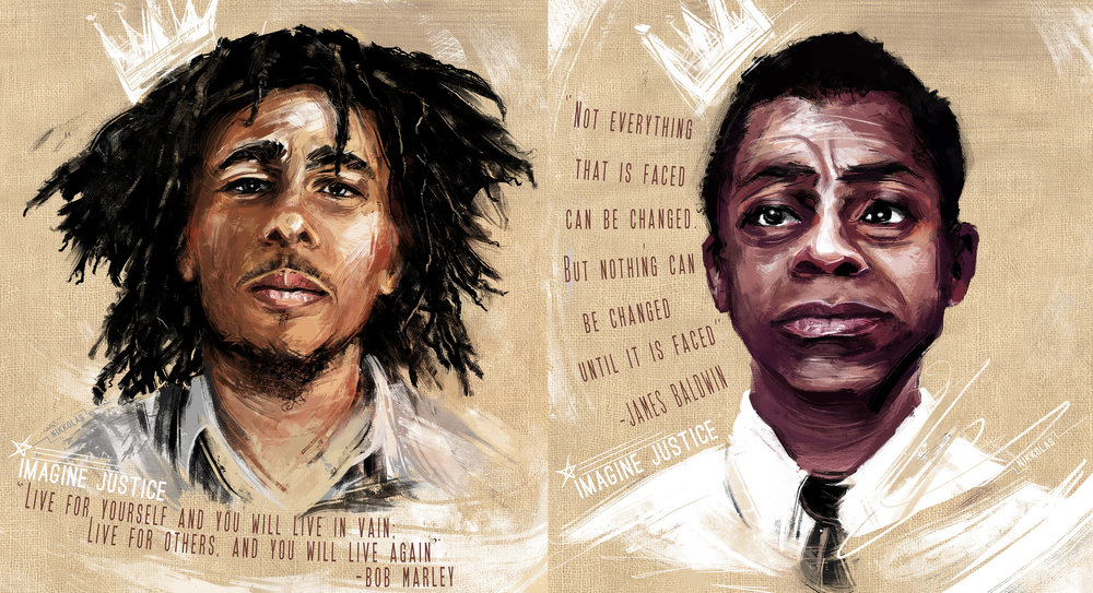Baldwin Marley.jpg