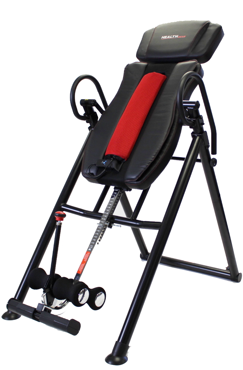 ITM7.5 inversion table website.png