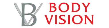 body vision web.png