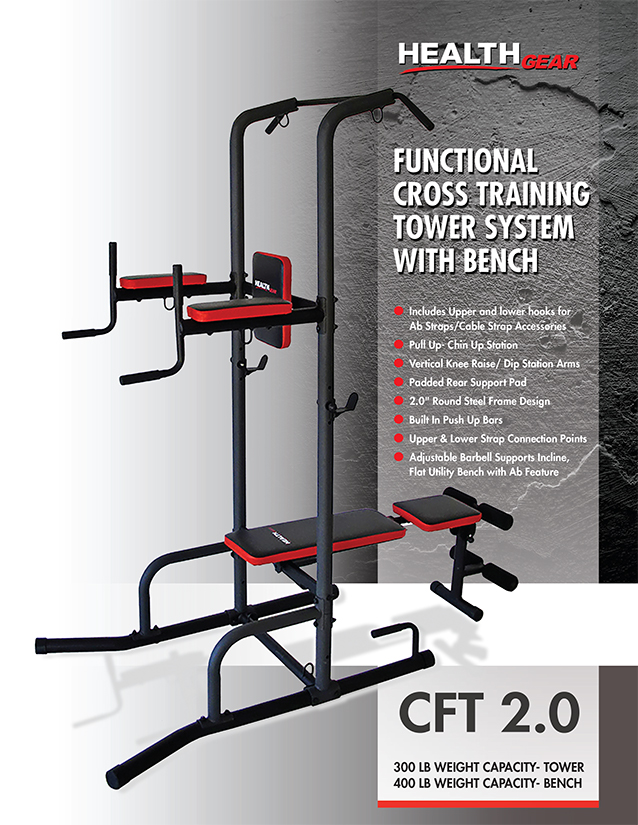 CFT 2.0 Cross Fit Tower wBench-LR .jpg