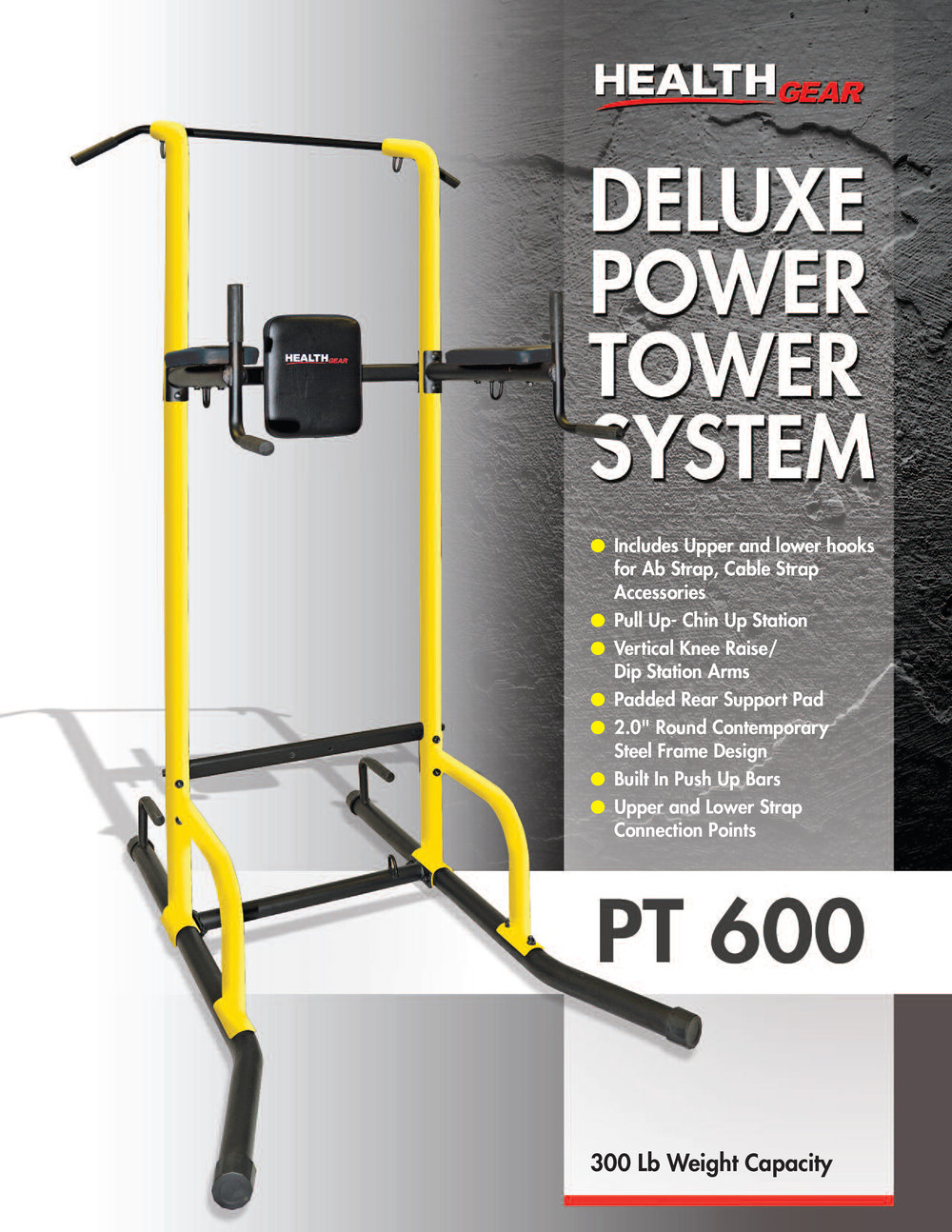 PT 600 Catalog Sheet.jpg