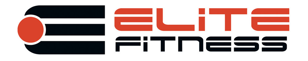 Elite_Fitness_Logo - RED.JPG