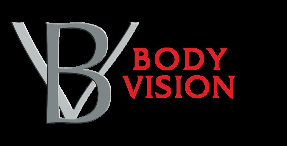Body-Vision Logo OnWhite.png