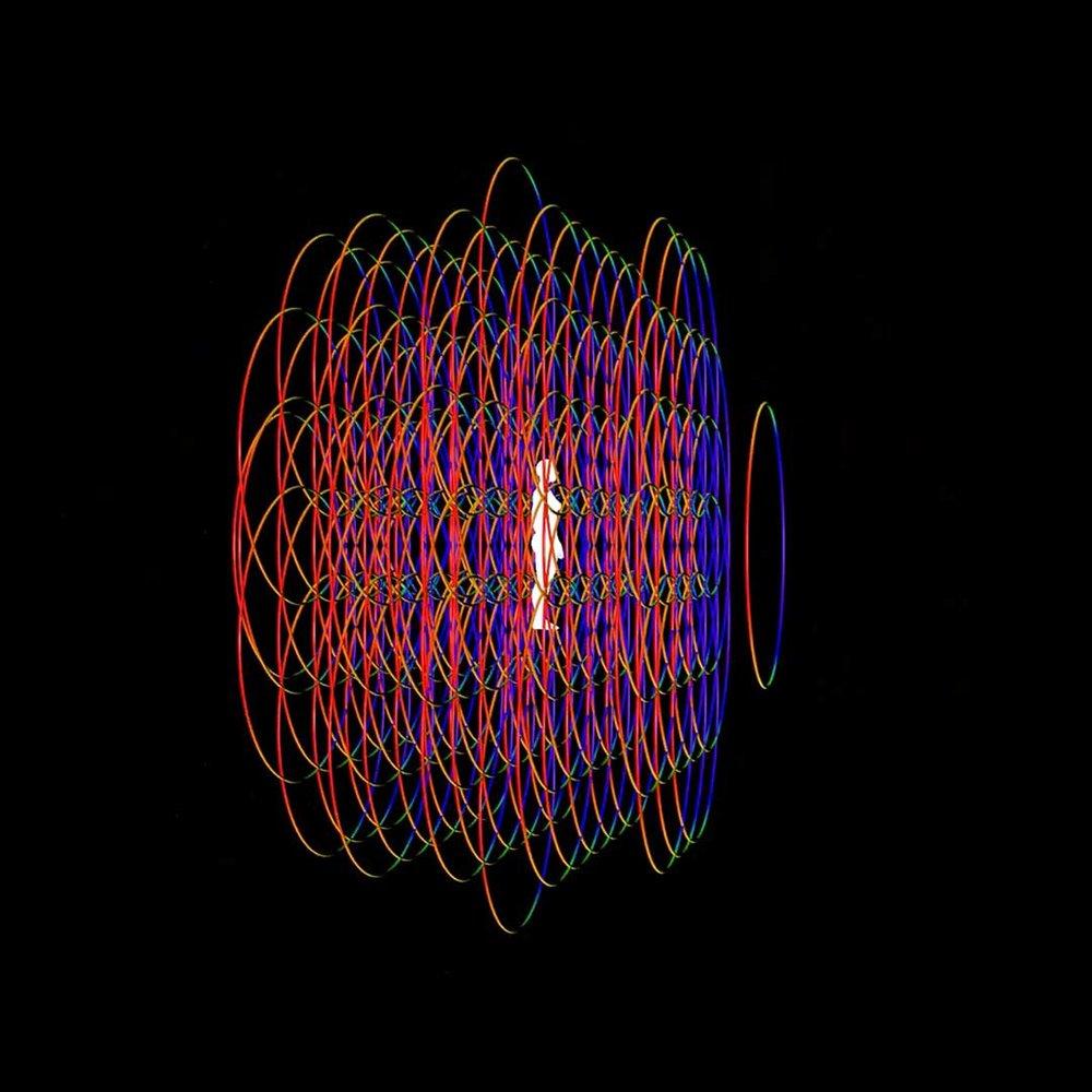 Rainbows-2.jpg
