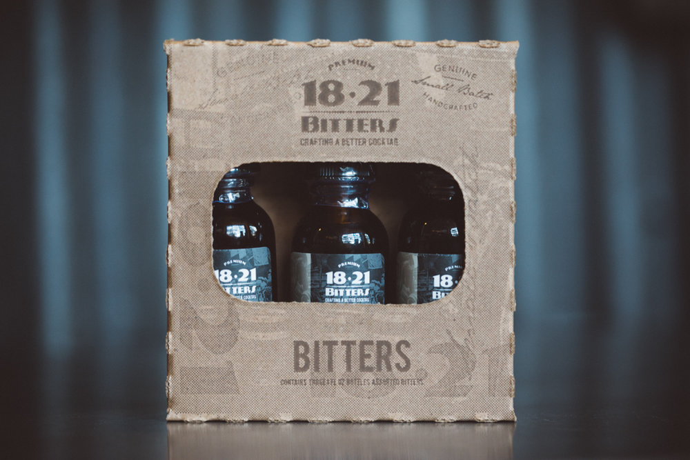 we-like-food-podcast-1821-bitters-bourbon.jpg