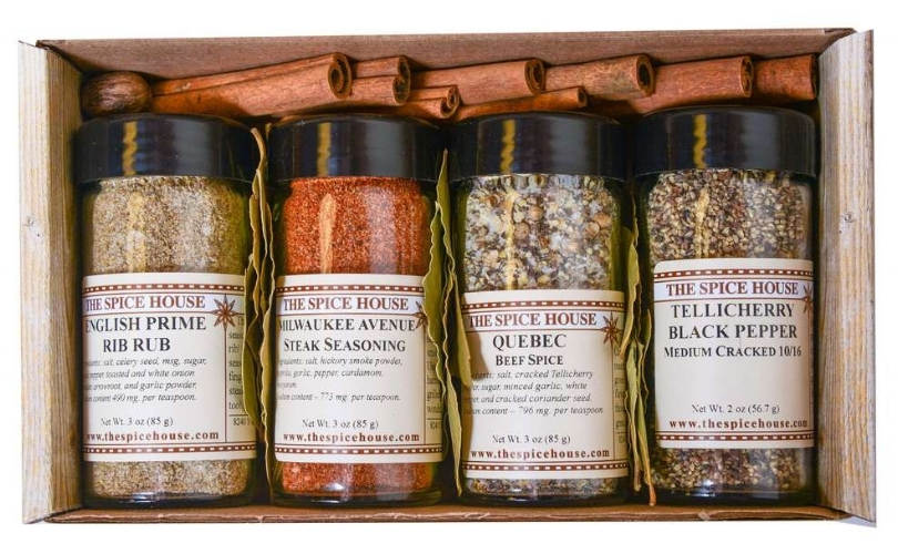 welikefood-spice-house-chicago-gift-guide.jpg