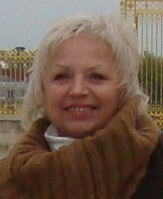 Валерия Дилова, магистър по психология, сертифициран юнгиански психолог и акредитиран хипнотерапевт