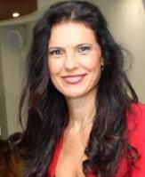 Катрин Прентис, акредитиран мастър коуч и изпълнителен директор на Нобъл Манхатън Коучинг за балканския регион