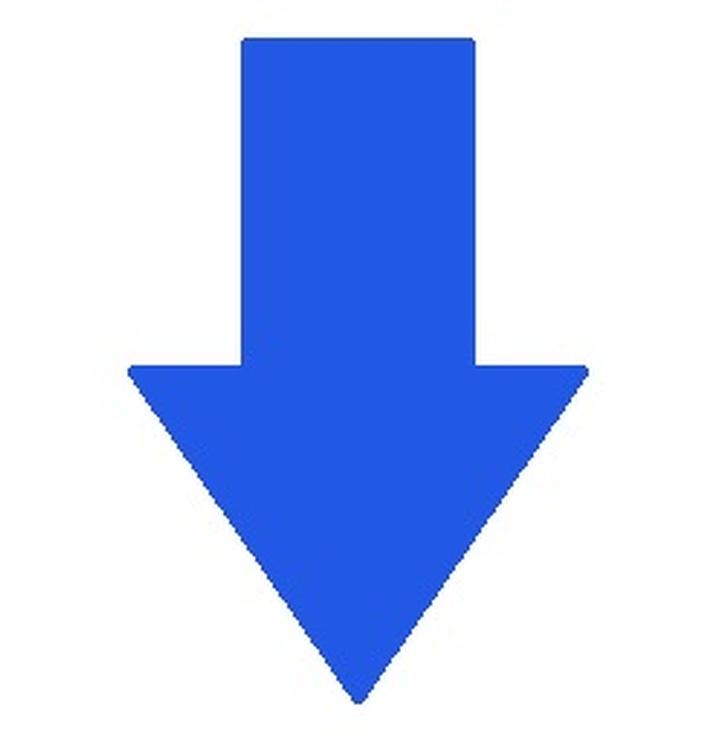 8324210-arrow-1544448995-728-32e9147584-1544610080.jpg