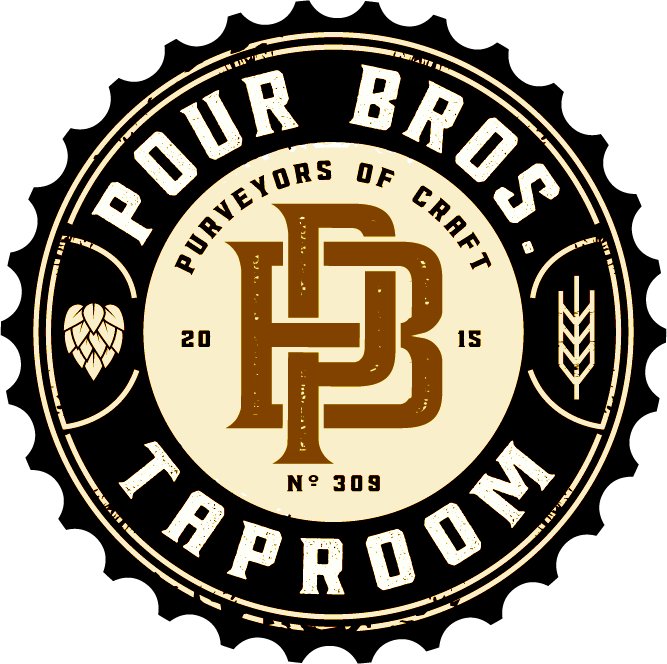 Pour Bros. Craft Taproom