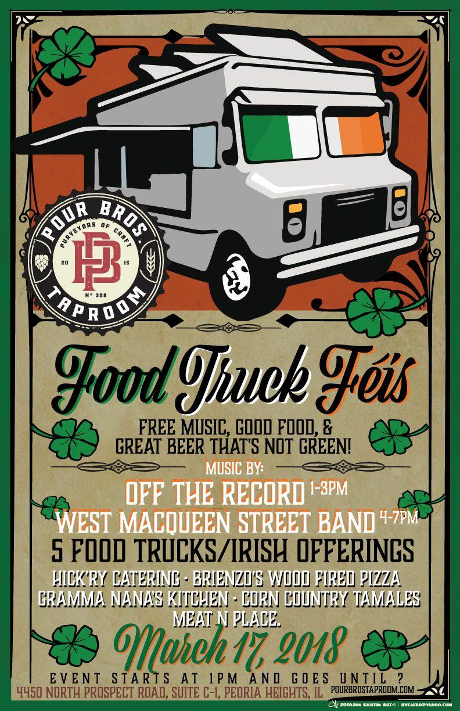 food truck feis.jpg