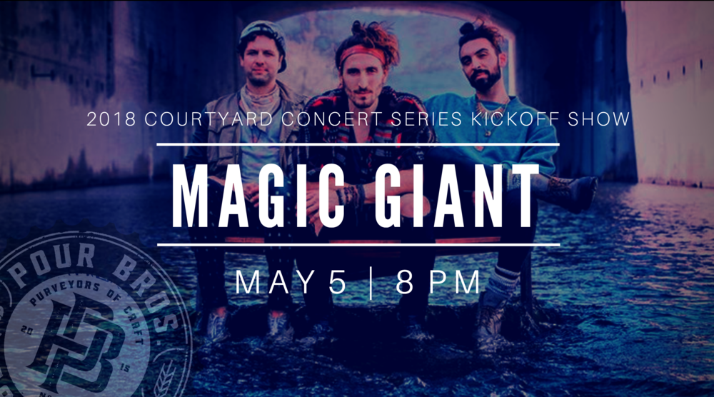 MAGIC GIANT PROMO.png