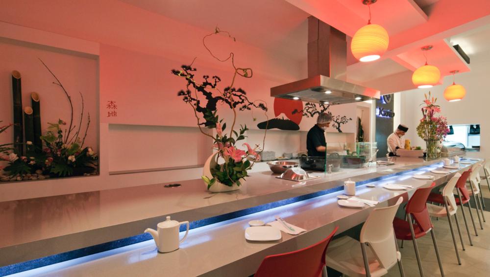 Kunio-restaurante.png