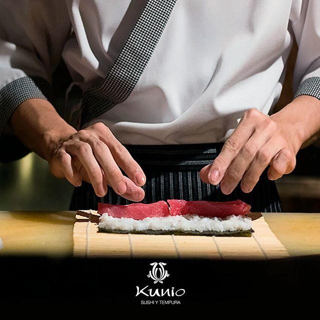 En Kunio te queremos consentir, prueba una deliciosa comida y no dejes pasar nuestros platos fuertes y claro, nuestra amplia variedad de postres. Ven a Kunio, Av. Revolución 1623, San Ángel.  #ArteJaponés #ComidaJaponesa #Love #JapaneseFood #Asian #Asiática #Japón #Delicioso #KunioSan #Restaurante #CDMX #Deli #FoodLover
