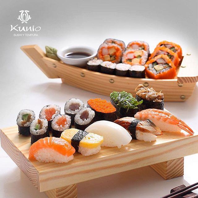 Cuidamos cada detalle de nuestro servicio para que el cliente se sienta siempre como en casa. Descubre miles de razones para venir a Kunio. #ArteJaponés #ComidaJaponesa #Love #JapaneseFood #Asian #Asiatica #Japón #Delicioso #KunioSan #Restaurante #CDMX #Deli #FoodLover