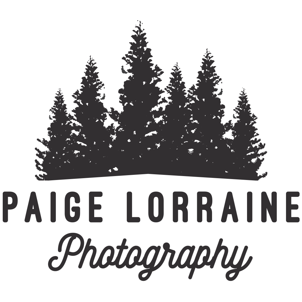 Paige Lorraine Photography