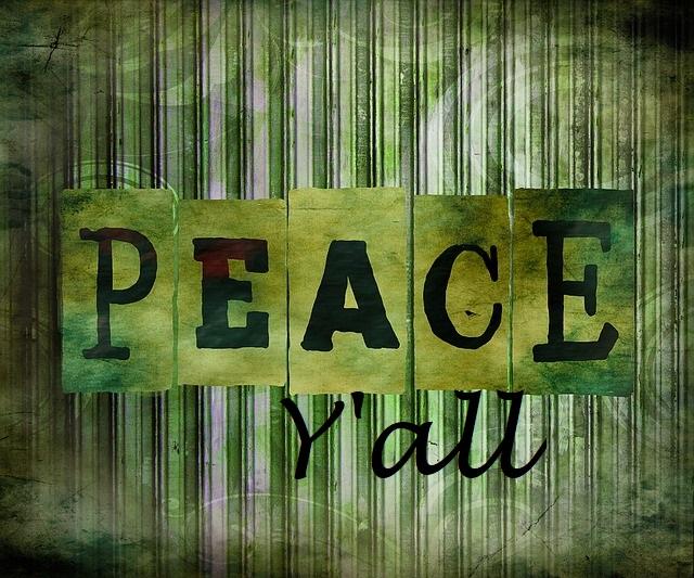 peace .jpg