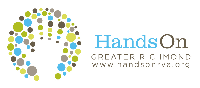 HandsOn_RICHMOND_Horizontal_color.jpg