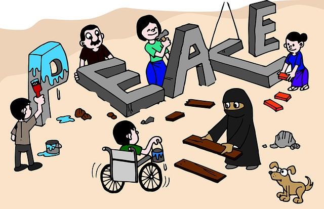interfaith peace.jpg