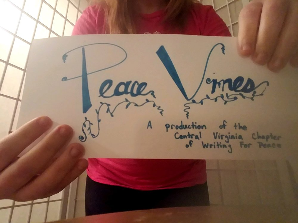 Peace Vines photo .jpg