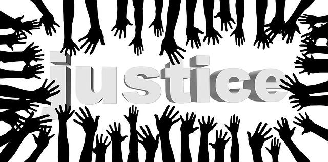 justice .jpg