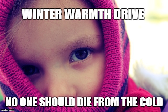 winter warmth drive meme.jpg