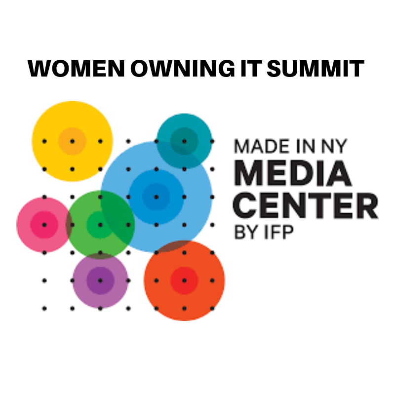 WOMEN OWNING IT SUMMIT.png