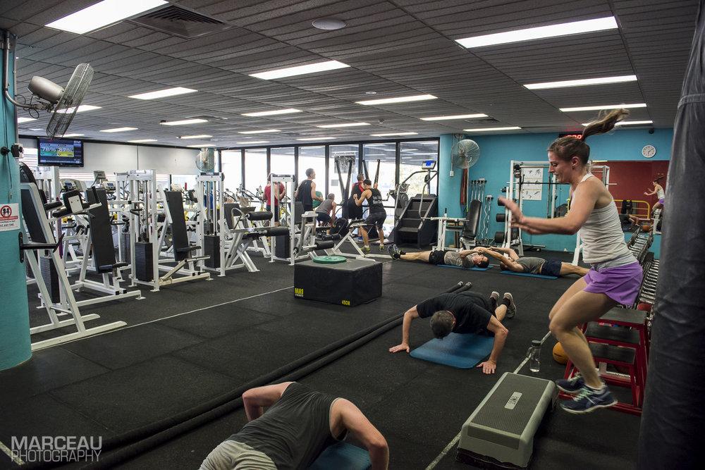 Gym circuit 6.jpg