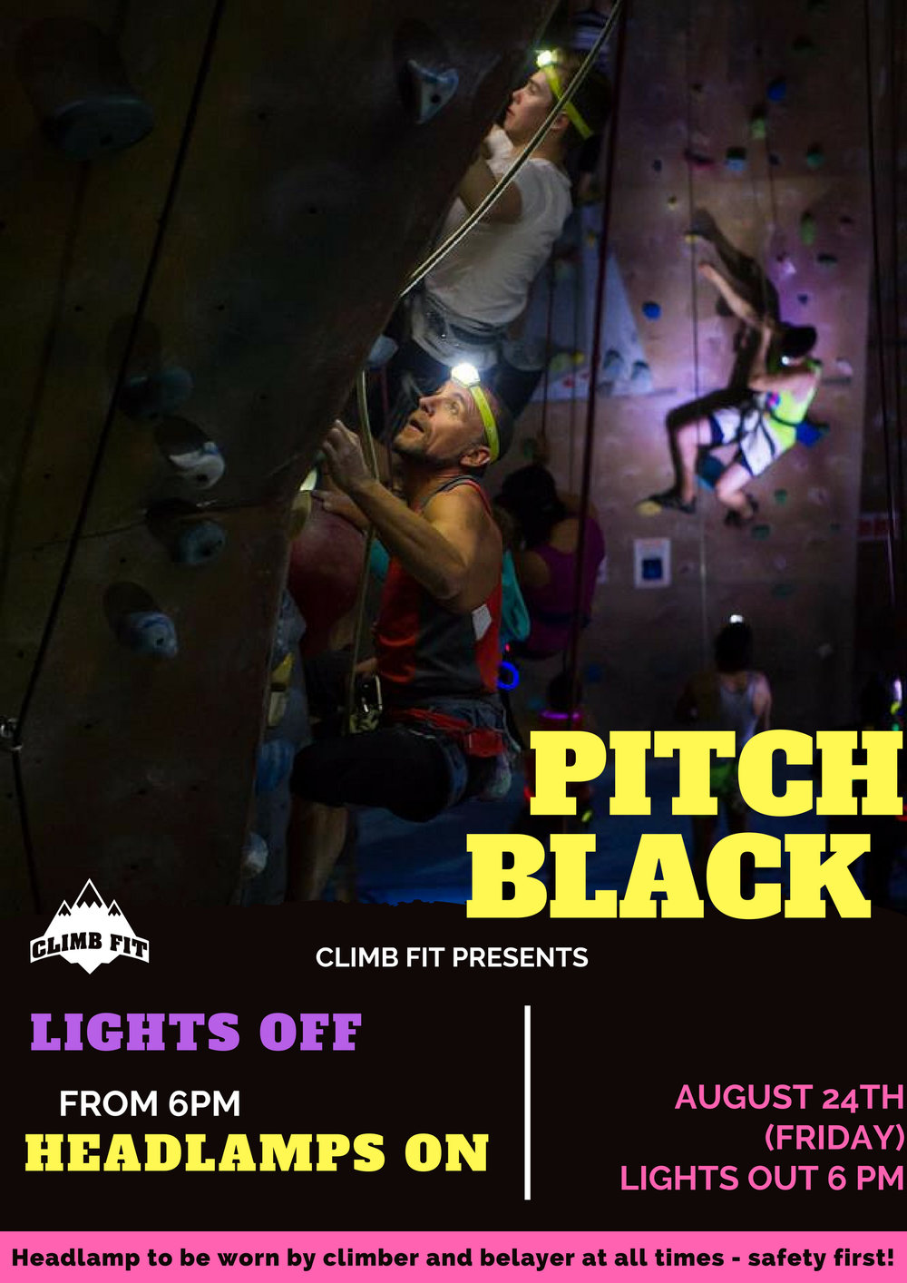 Pitch Black A4 Poster.jpg