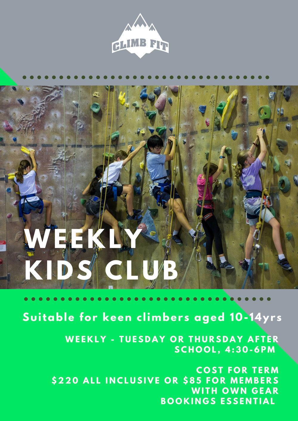 KIDS CLUB Poster .jpg