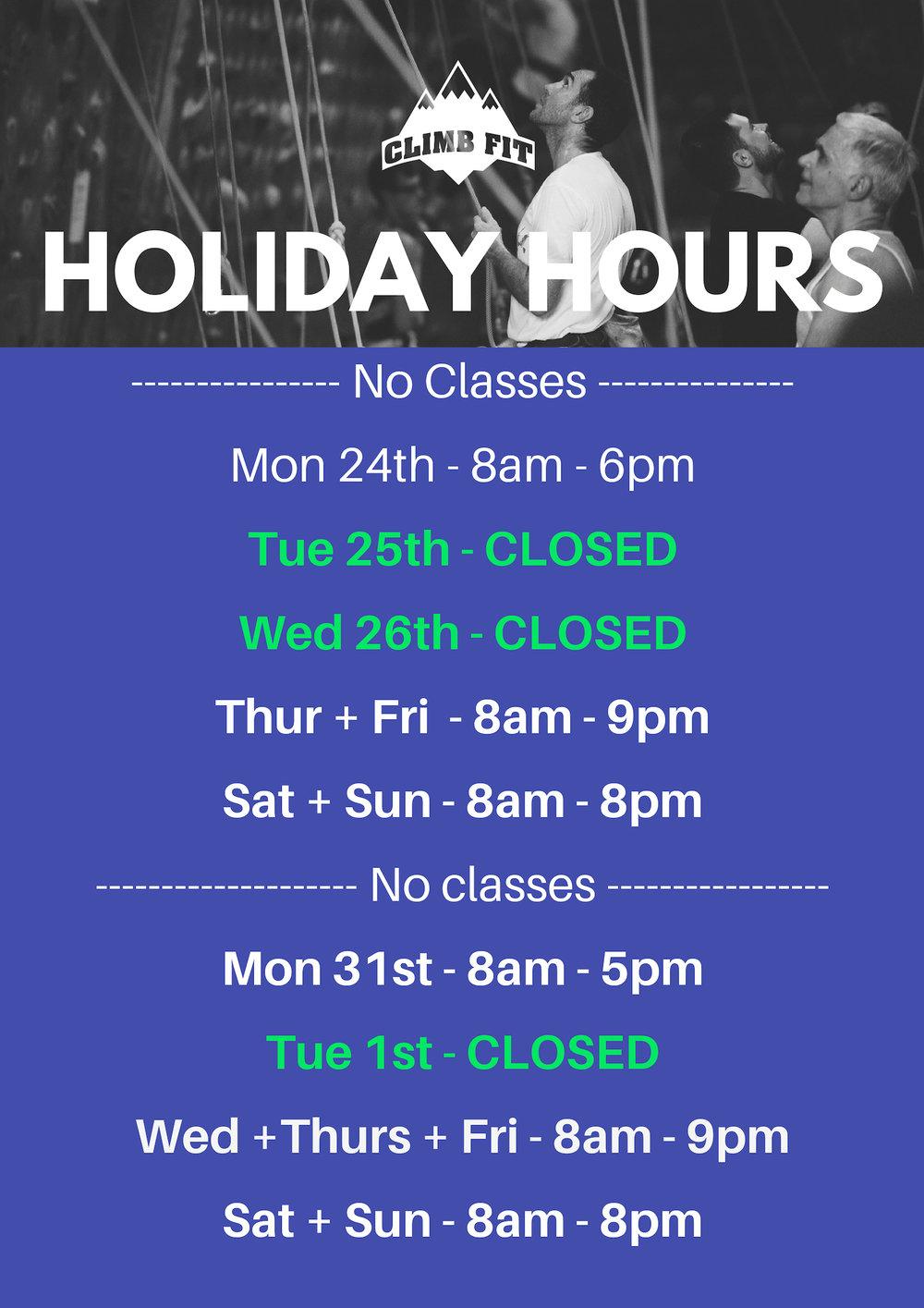 2018ClimbFit_Christmas_Holiday Hours.jpg
