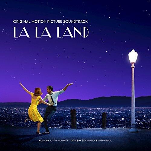 La La Land Soundtrack cover.jpg
