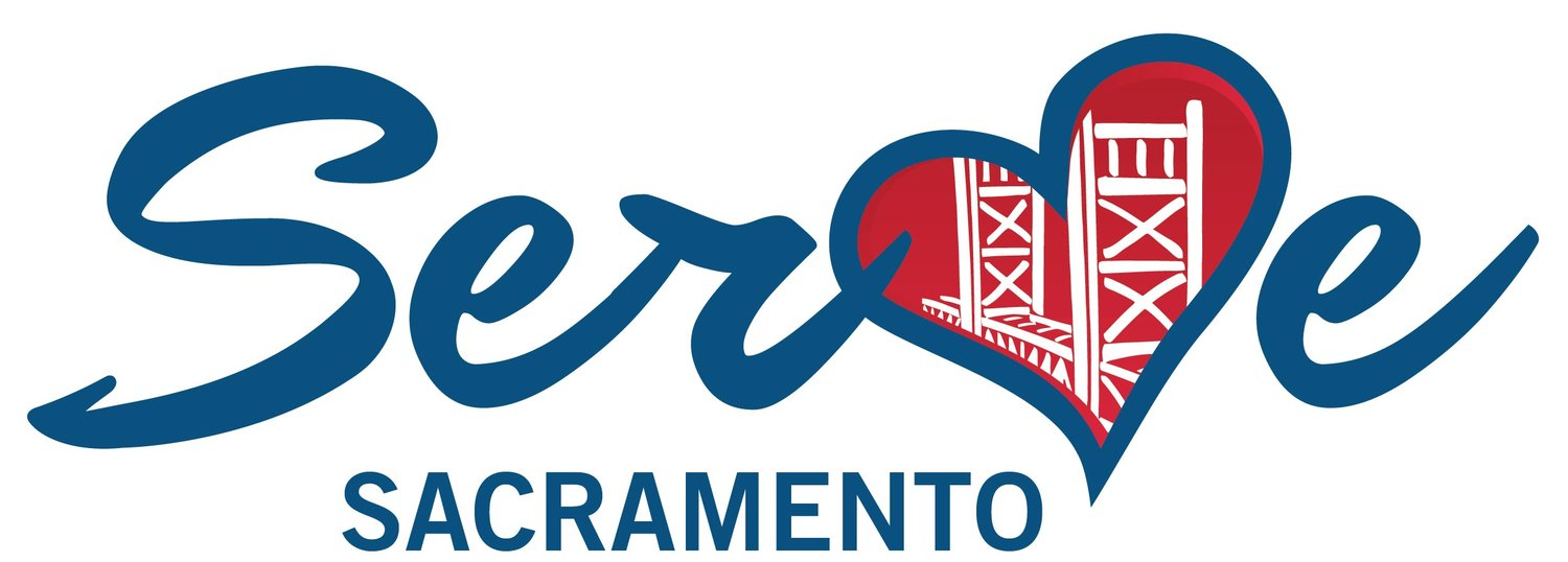 Serve Sacramento Inc.