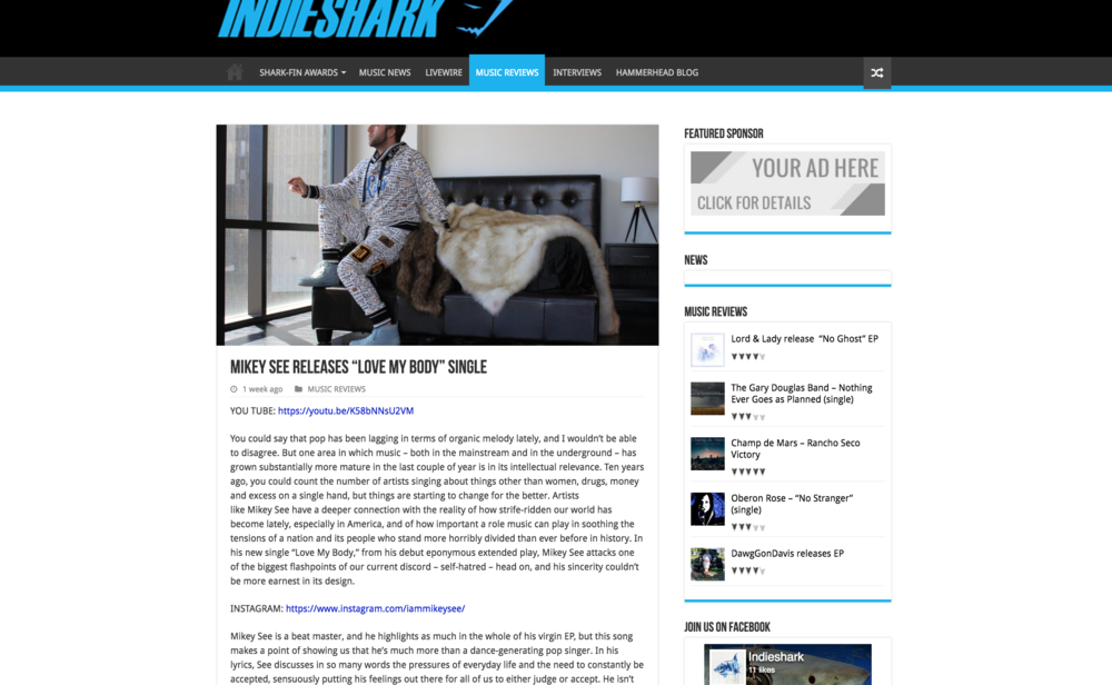 IndieShark.com - Click to see more!