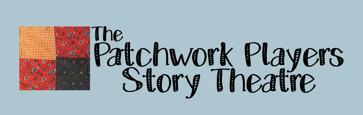 Patchwork Players : Story Theatre