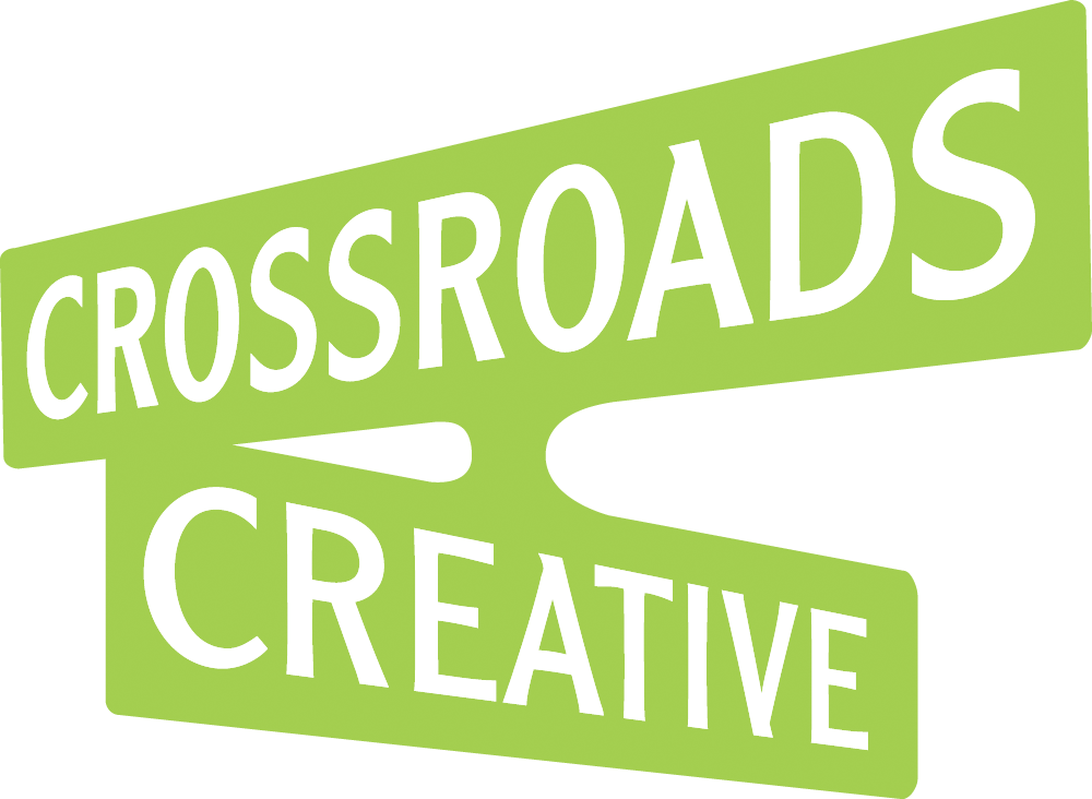 Crossroads Creative