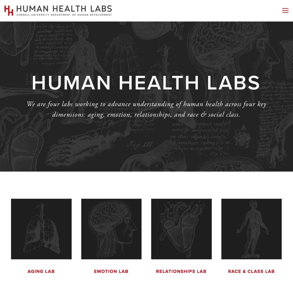 Human Health Labs