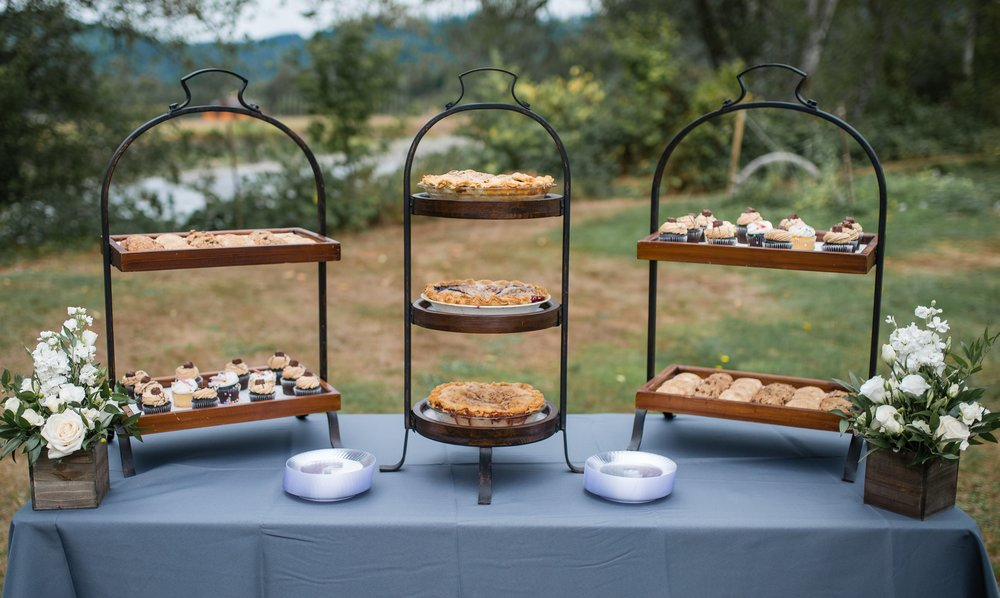 12 Dessert Table Cropped Color.jpg