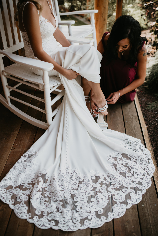 Aimee + Narin August 17 2018 Wedding-074.jpg