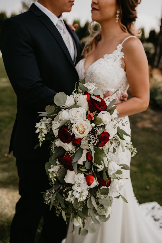 Aimee + Narin August 17 2018 Wedding-110.jpg